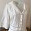 Thumbnail: SIMPLE RETRO midi dress