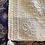 Thumbnail: CROCHET bag