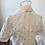 Thumbnail: WARE X SHRIMPS dress