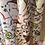 Thumbnail: WESTERN themed dress