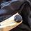 Thumbnail: BY IRIS midi dress