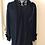 Thumbnail: ACNE tunic/dress