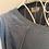 Thumbnail: HUSH sweatshirt