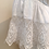 Thumbnail: TOPSHOP dress