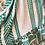 Thumbnail: DEVOTION dress