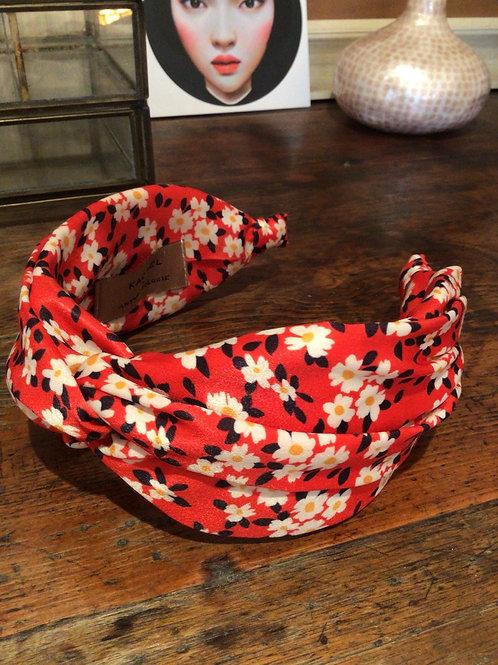 KACHEL hairband