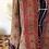 Thumbnail: KANTHA jacket