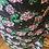 Thumbnail: MONKI midi dress
