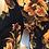 Thumbnail: FAITHFULL THE BRAND midi dress