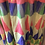 Thumbnail: FREE PEOPLE midi skirt