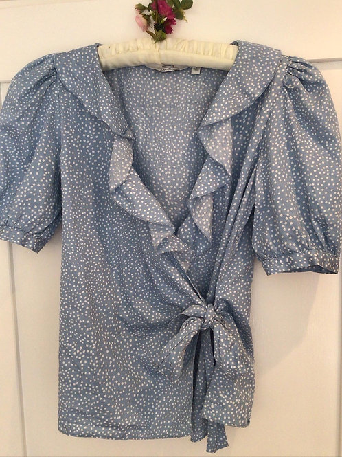 & OTHER STORIES blouse