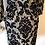 Thumbnail: INTIMATELY FREE PEOPLE mini dress
