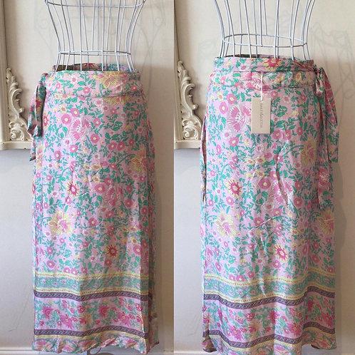 BAILEY AND BUETOW skirt