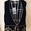 Thumbnail: ZARA waistcoat