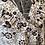 Thumbnail: ZARA blouse