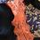 Thumbnail: SANDRO dress