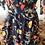 Thumbnail: DAGNY LONDON dress