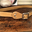 Thumbnail: LONGCHAMP belt