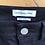 Thumbnail: ISABEL MARANT ETOILE jeans