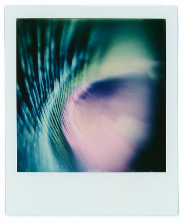 Polaroids 10.jpg