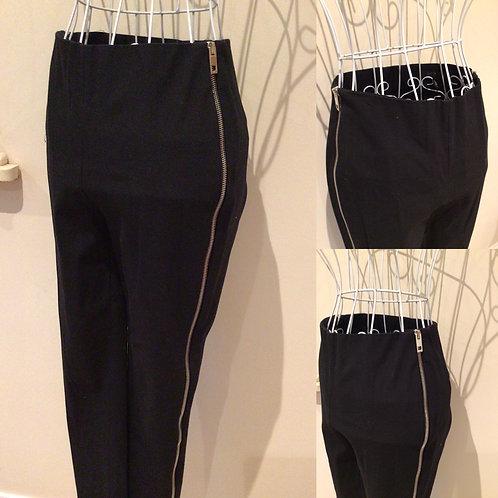 RAG & BONE NEW YORK trousers