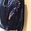 Thumbnail: ZARA WOMAN jacket