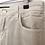 Thumbnail: JBRAND cord jeans