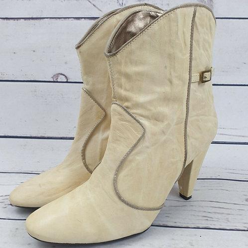 MODA IN PELLE ankle boots