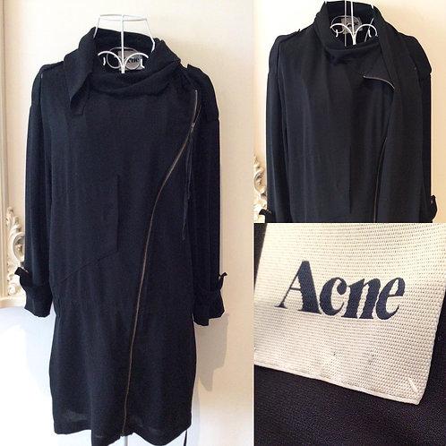 ACNE tunic/dress