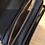 Thumbnail: WHISTLES bag