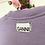 Thumbnail: GANNI sweatshirt