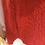 Thumbnail: AMERICAN VINTAGE jumper