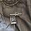 Thumbnail: MANGO SUIT coat