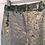Thumbnail: TOPSHOP trousers