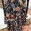 Thumbnail: HOUSE OF HACKNEY X & OTHER STORIES skirt