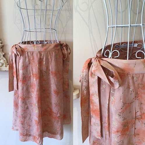 & OTHER STORIES  skirt