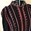 Thumbnail: ZARA WOMAN blouse