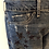 Thumbnail: PILCRO AND THE LETTERPRESS jeans