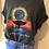 Thumbnail: URBAN OUTFITTERS T-shirt