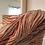 Thumbnail: AMET & LADOUE scarf