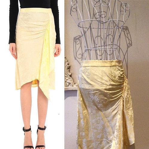 MASSCOB skirt
