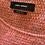 Thumbnail: ISABEL MARANT jumper