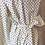 Thumbnail: SELECTED FEMME maxi dress