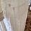 Thumbnail: ZARA long dress