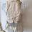 Thumbnail: ZARA WOMAN  waistcoat