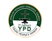 YPD Logo.png
