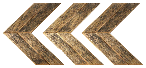 rustic-wall-decor_edited.png