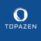 topazen-logo-03.png