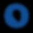 topazen-logo-f.png