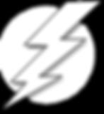 lightning-303595_1280.png